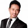 Introducing Santosh Pradhan a young Entrepreneur
